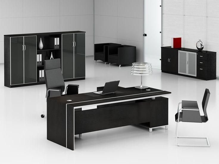 Schreibtisch design günstig  Die besten 10+ Büromöbel günstig Ideen auf Pinterest | Günstig ...