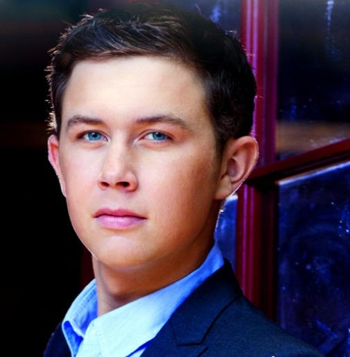 36 best Scotty McCreery images on Pinterest | Country singers ...