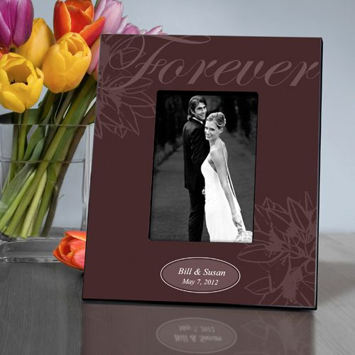 Wedding Gifts For Couples Over 40 : 1000+ images about 40th Anniversary Gift Ideas on Pinterest Happy ...