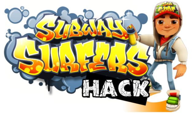 Subway Surfers New York 1.44.0 Mod Apk with unlimited coins & keys