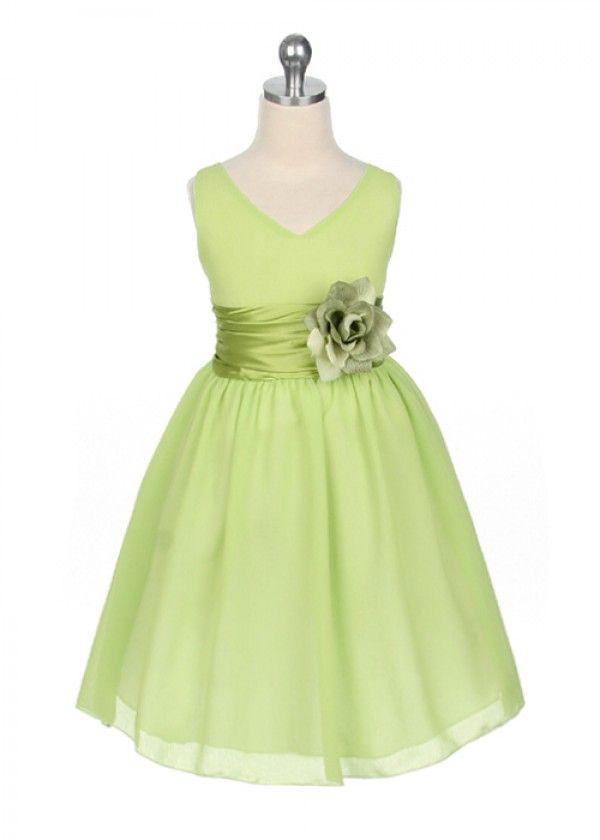 Best 25+ Lime green dresses ideas on Pinterest | Neon ...