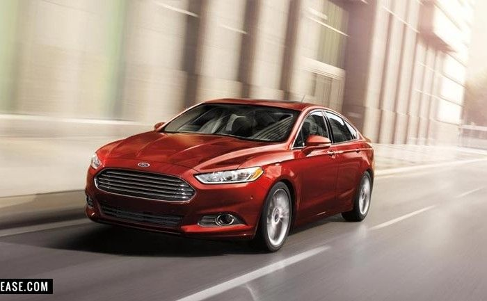2014 Ford Fusion Lease Deal - $249/mo ★ http://www.nylease.com/listing/ford-fusion/ ☎ 1-800-956-8532   #Ford Fusion Lease Deal #leasespecials #carleasedeals #0downlease #cars #nylease