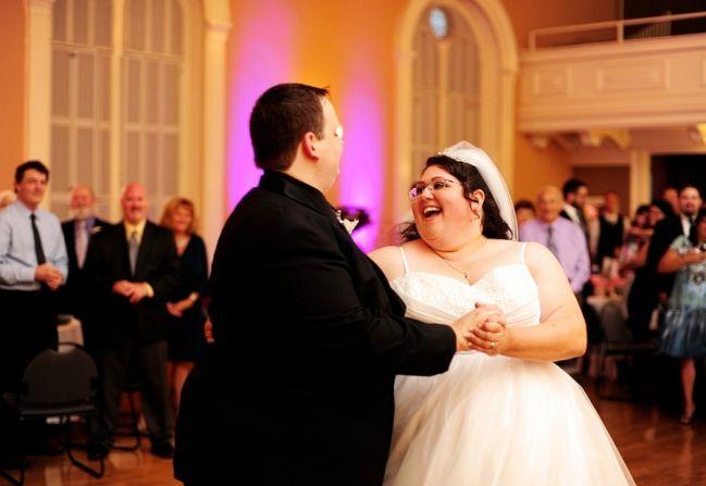 Danielle + Jason | Married! 09.22.12 | Andover Bookstore Wedding | Andover Town House Wedding | Massachusetts Wedding Photographer » Justine Johnson Photography