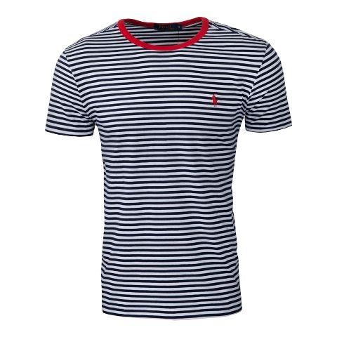 Tričko Ralph Lauren 2 farby