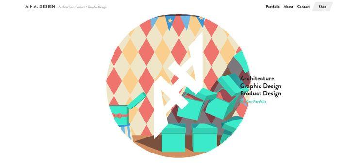 http://www.designkakao.de/portfolio_page/a-h-a-design/