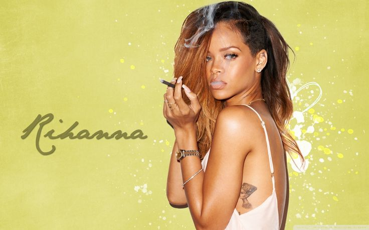 Rihanna's Greatest Hits | Best Songs Of Rihanna