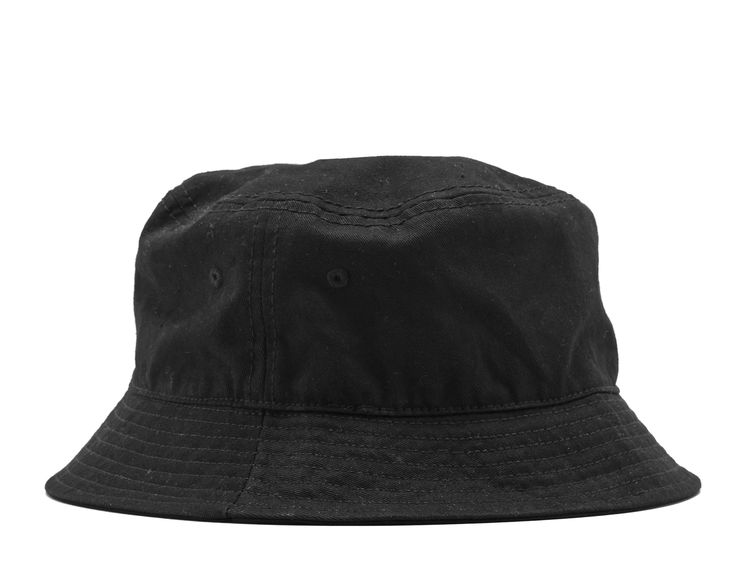 W Hat. #SS15 #hopesthlm www.hope-sthlm.com