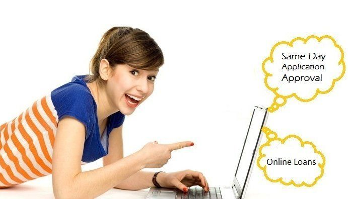 Same Day Installment Loans Borrow Easy Cash Aid For Your Financial Shortfall