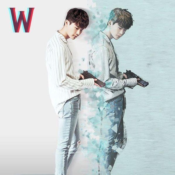 W – Two Worlds http://phimhayso.com/phim-bo/w-hai-the-gioi/