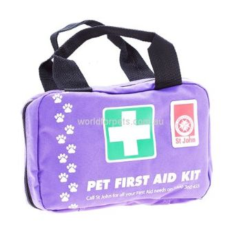 $34.95 PET First Aid