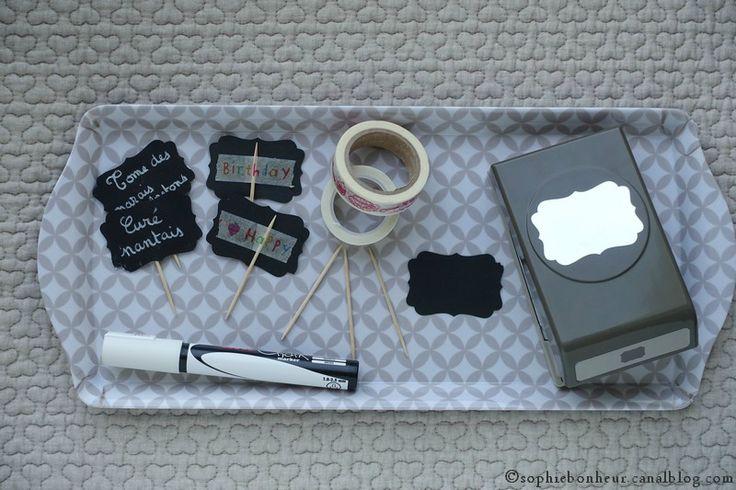 les 10 meilleures images du tableau tiquettes tags sur pinterest cadeaux emballage et. Black Bedroom Furniture Sets. Home Design Ideas