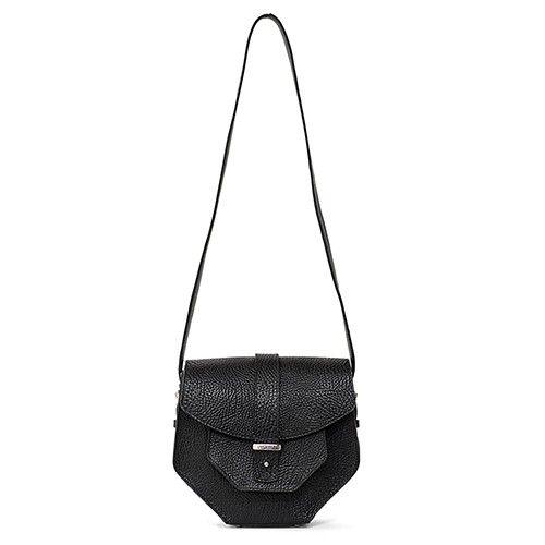 CLEO satchel, Cala & Jade, NOK 3500