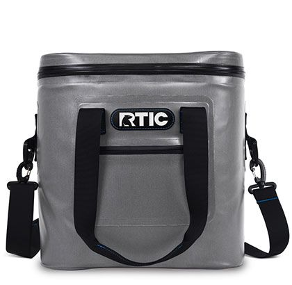 Shop & Compare RTIC Coolers