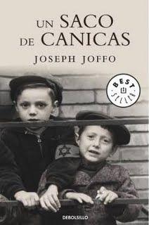 «Este libro, es el libro del miedo, de la angustia y del sufrimiento, podría haber sido también el libro del odio, pero es, en resumidas cuentas, un grito de esperanza y amor.»