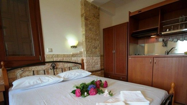 ΓΑΜΗΛΙΟΣ ΠΡΟΟΡΙΣΜΟΣ ΞΕΝΟΔΟΧΕΙΟ ΑΣΤΡΟΜΕΡΙΑ στο www.GamosPortal.gr #honeymoon #γαμήλιος προορισμός