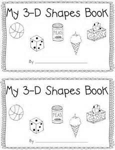 Best 20+ 3 Dimensional Shapes ideas on Pinterest | 3d shapes ...