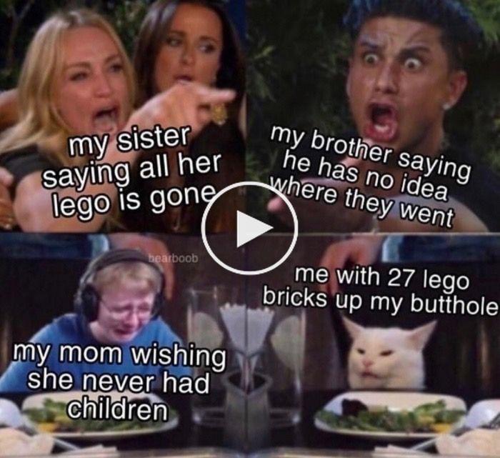 Lustige Meme Zum Geniessen In Ihrer Freizeit 40 Bilder Memes Funny Memes Funny Stories