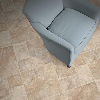 earthscapes vail 931 mount evans vinyl sheet flooring from carpet one kitchen kitchen hallway first floor bathroom