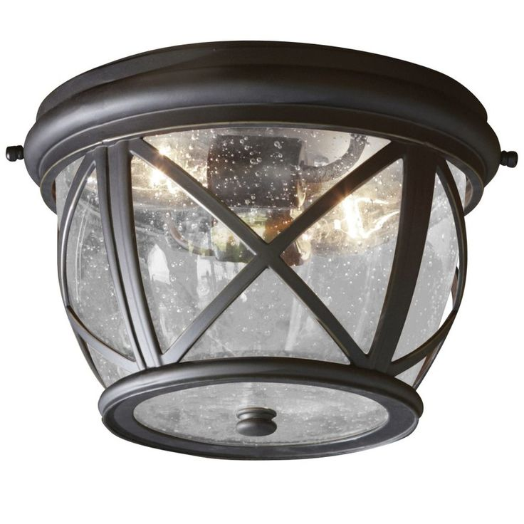 Farmhouse Flush Mount Lighting Lowes: Best 25+ Farmhouse Outdoor Flush Mounts Ideas On Pinterest