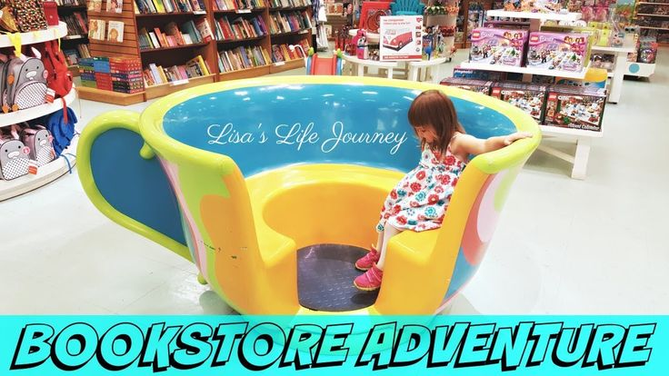 BOOKSTORE ADVENTURE || September 11 - 17, 2017 #bookstoreadventure #bookstore #adventure #toddler #motherhood #goodtimes #badtimes #thebestoftimes #chapters #familyfun #familyvlogs #attentiondeficitdisorder #depression #anxiety #lisaslifejourney