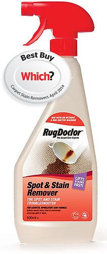 Http://www.rugdoctor.co.uk/rent/cleaning