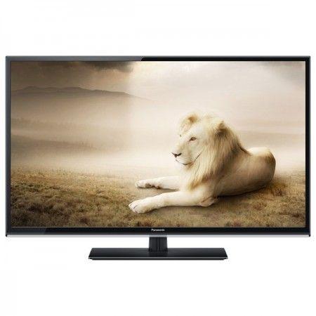 Televizor LED Panasonic TX-L32EM6E - Televizoare LED - Televizoare - Electronice & IT #biasicom #tv #panasonic