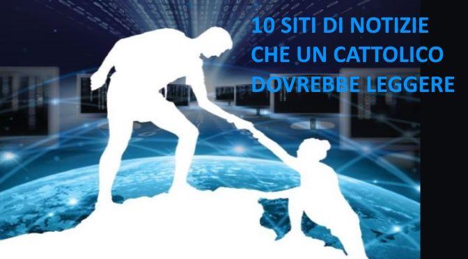 10-siti-notizie-cattolici