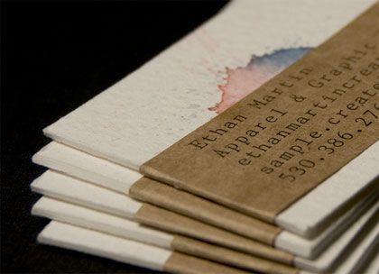 200-Uniques-businesscards-Designsmag-134