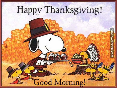 Happy Thanksgiving, Good Morning thanksgiving good morning thanksgiving pictures happy thanksgiving thanksgiving quotes good morning quotes happy thanksgiving quotes thanksgiving quotes for family thanksgiving quotes for friends happy thanksgiving image quotes happy thanksgiving quote