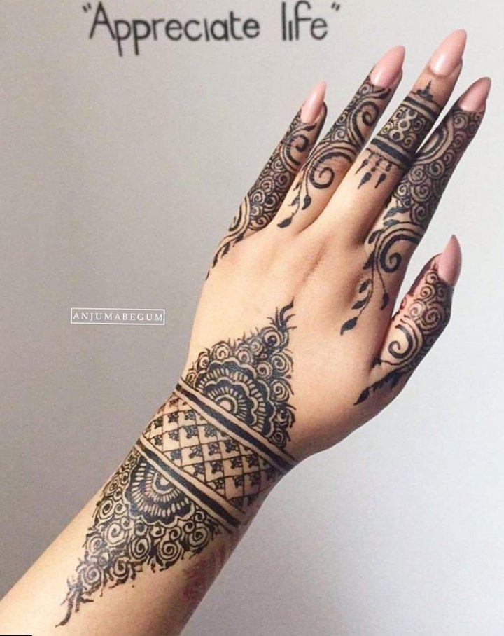 Hennatattoo Tattoo Family Tattoo Designs Polynesian Tattoo