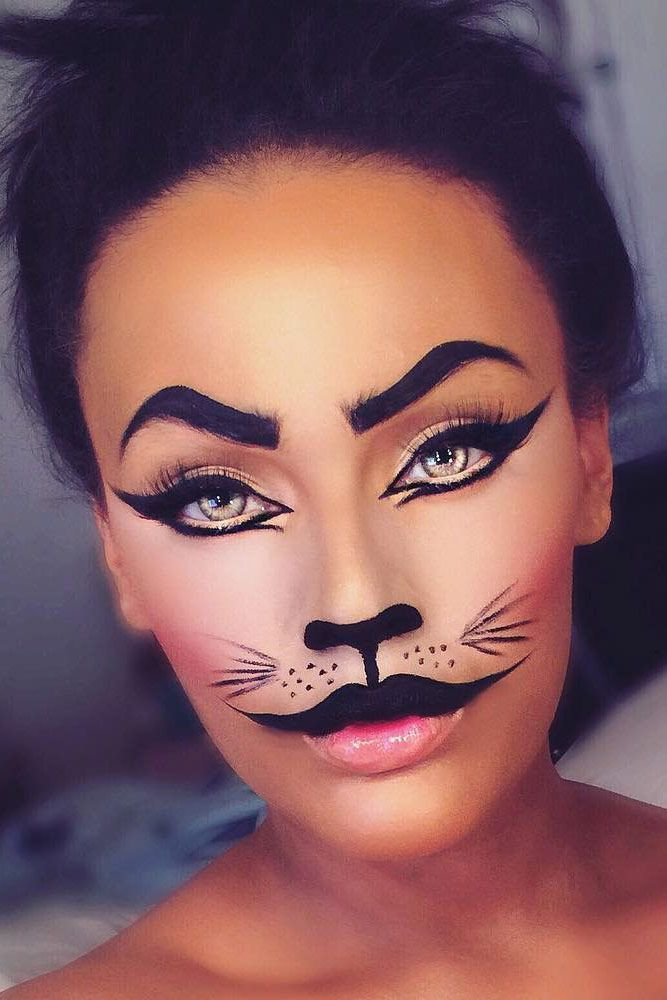 @LoSchussler (Lion Costume Diy) — Visitez notre boutique Halloween — #Hallow…