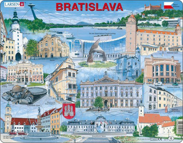 KH17 Bratislava