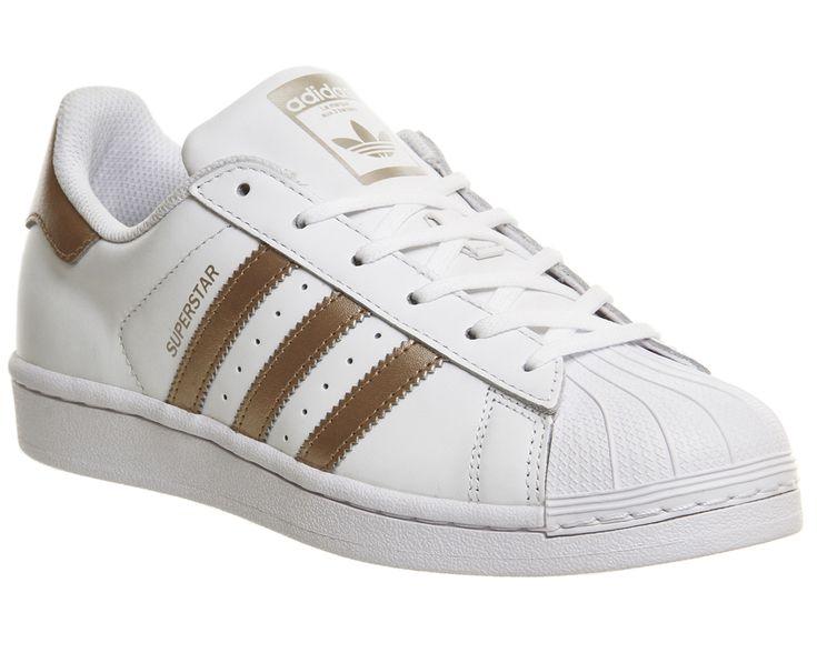 Adidas Stan Smith Mid Unisex 80er Retro Sneaker Original Stiefel weiss grau 40 5