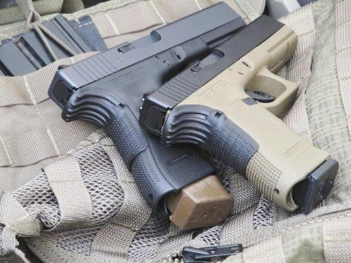 17 best ideas about glock 22 on pinterest guns weapons