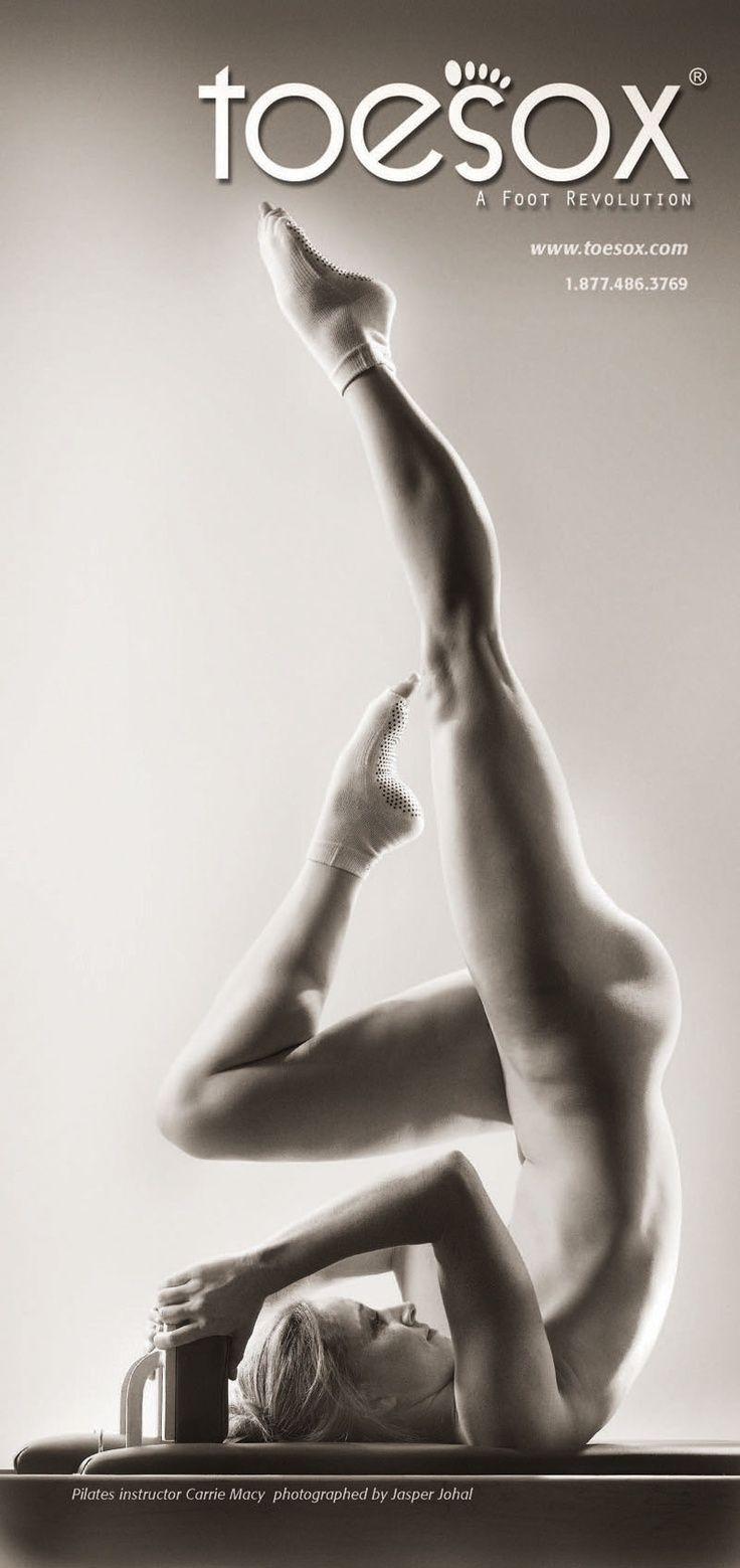 Cutie brazilian nudes