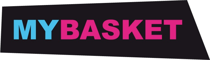 MyBasket www.mybasket.eu