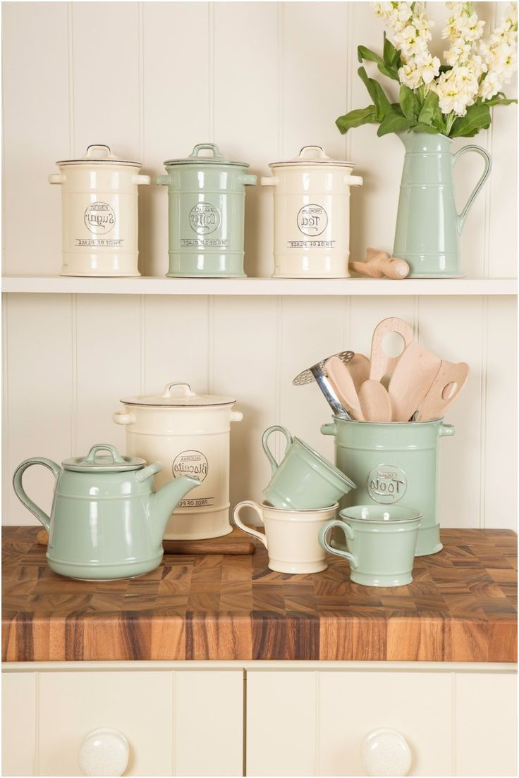 993 best hondudiariohn.com images on Pinterest   Kitchen appliances ...