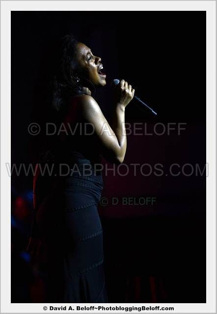 Va Symphony Whitney Houston Tribute featuring SASHA ALLEN 10-19-13 Photo cr DAVID A. BELOFF (154)