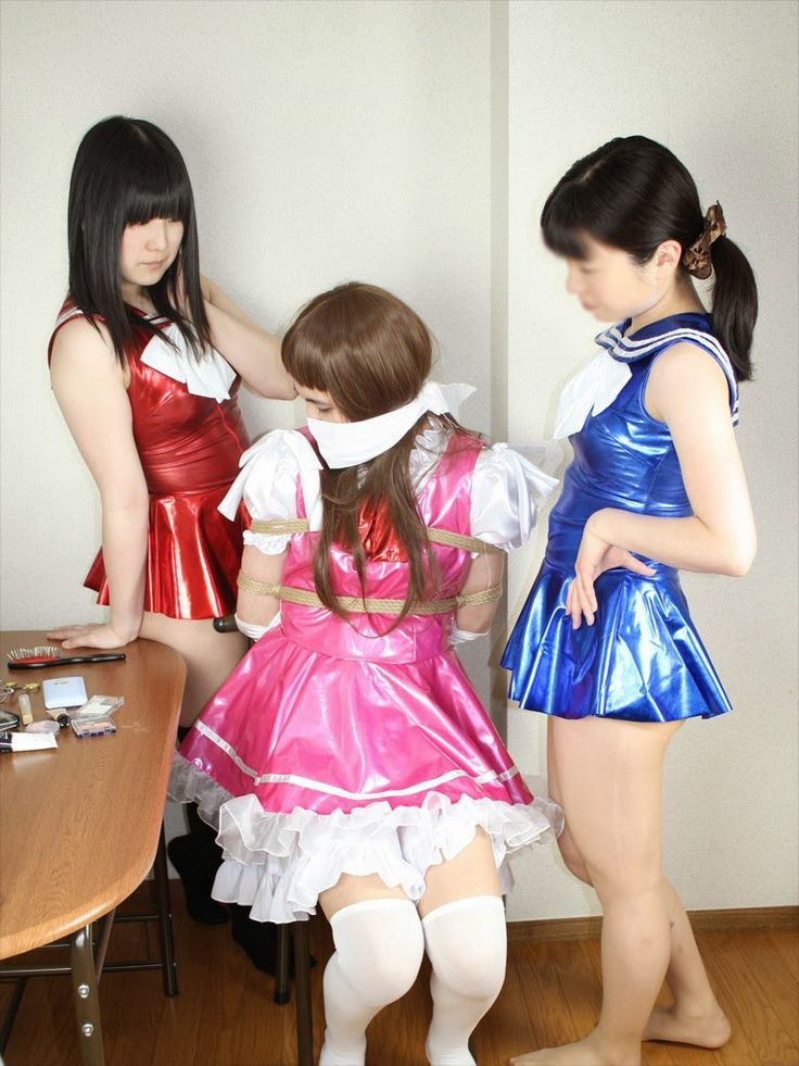 Sissy maid stories