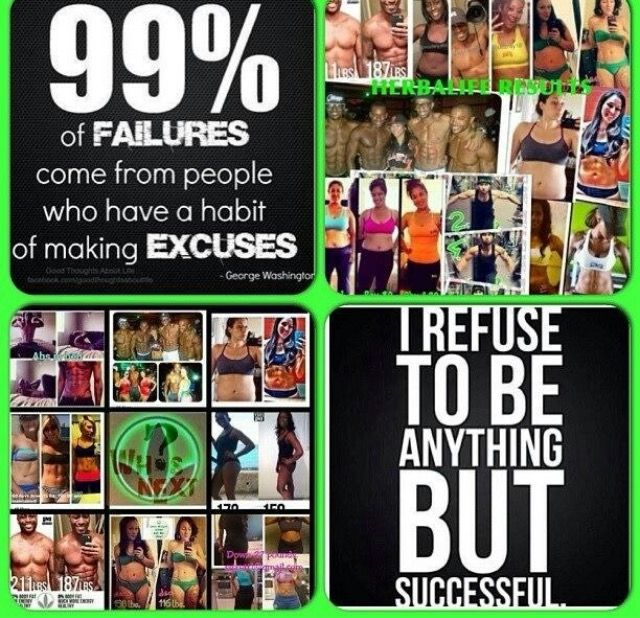 Herbalife number one nutrition Incredible Results Want to lose weight,gain muscles,maintain healthy breakfast,provide power and energy, make recovery for your muscles after sportsactivity?? Ask me HOW?!