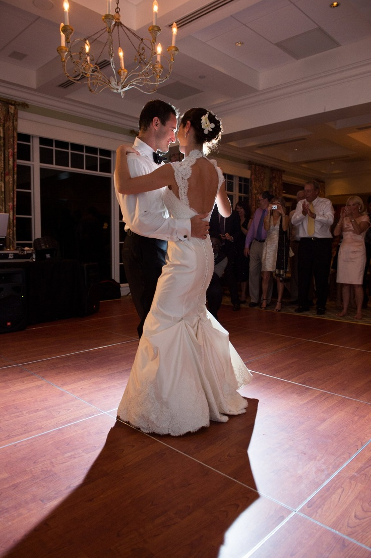131 best Weddings we have planned images on Pinterest