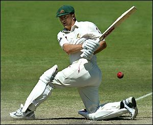 Steve Waugh (Australia) ….. Tests span: 1985-2004,  Matches 168,  Highest Score 200,  Runs 10,927,  Average 51.06,  32 Hundreds,  50 Fifties; ….. First-class span: 1984-2004,  Matches 356,  Highest Score 216*,  Runs 24,052,  Average 51.94,  79 Hundreds,  97 Fifties.