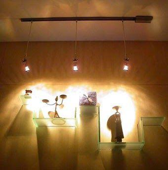 Cách làm đèn hắt - ĐỒ HỌA 3DMAX