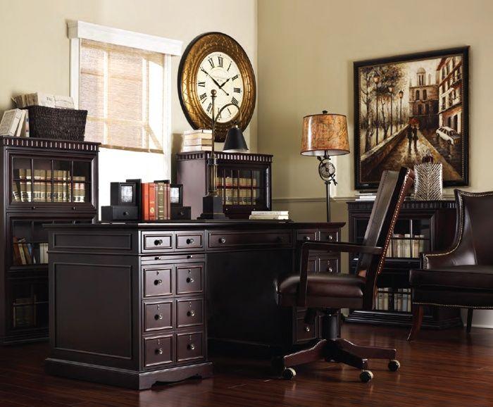 Bombay Stanton Office Furniture