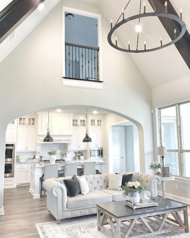 Best 25+ Elegant living room ideas on Pinterest | Master ...