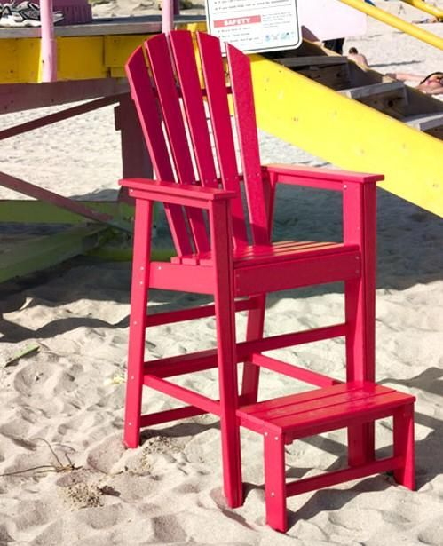2090 Best Images About Adirondack Chairs ️gotta Love