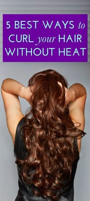 62 Best Braid Hairstyles Images On Pinterest