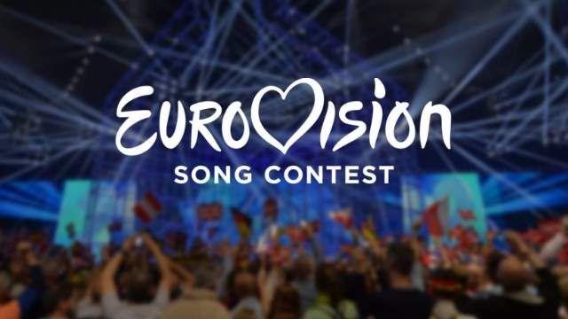 Eurovision 2016 Semi Final Allocation Draw On Monday – SCANDILOUS