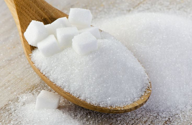 #MedicinaNatural - #MedicinaPositiva http://goo.gl/R4KFe4 ¿Los edulcorantes son bajos en calorías y mejores...