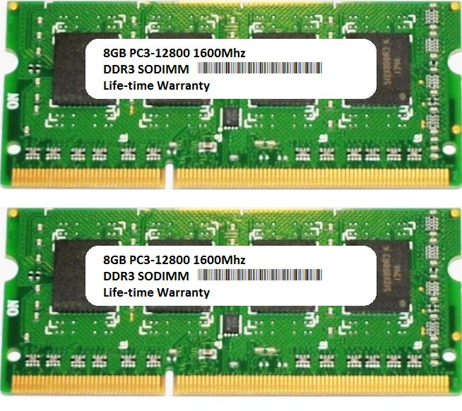 Memory For Mac Pro Mid 2012